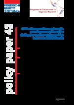 O Brasil enquanto membro não permanente no Conselho de Segurança das Nações Unidas no mandato 2010 - 2011