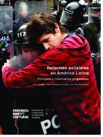 Reformas policiales en América Latina