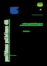 Recomendaciones para el diseño e implementación de incentivos para la conservación en paisajes agarícolas