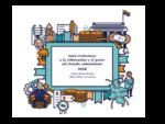 Guía ciudadana a la tributación y el gasto del Estado colombiano 2018