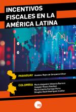 Incentivos fiscales en la América Latina