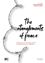 The entanglements of peace