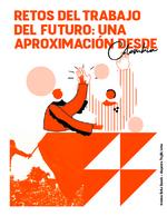 Retos del trabajo del futuro