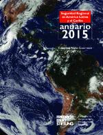 Anuario 2015 de la seguridad regional en América Latina y el Caribe